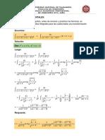 marvil integrales