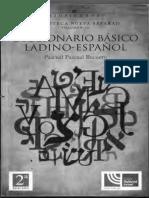 Pascual Recuero - Diccionario-básico ladino-español.pdf