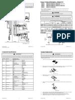 Amana-Refrig-ARB2214-Tech-Sheet-12642402.pdf