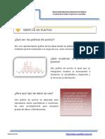 8.GRAFICA DE PUNTOS.pdf