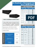 tubos_cuadrados_y_rectangulares.pdf