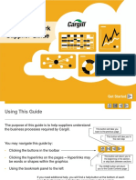 Cargill Master Guide 122018pptx