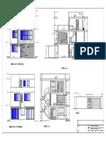 37763_7001158672_05-26-2019_215708_pm_Escalonado_3.pdf