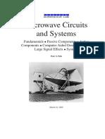 Microwave Circuitsand Systems_skript_vol1.pdf