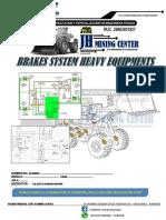 Manual de Frenos - Lleno JH MINING CENTER
