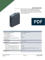 6ES71326BH010BA0 Datasheet Es (1)