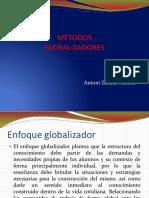 Clase 1 Metodos Globalizadores-1
