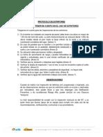 Protocolo de Extintores Oct 17