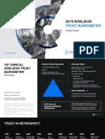 2019_Edelman_Trust_Barometer_Global_Report.pdf