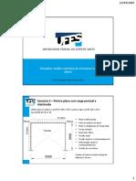 06-Exercicio-05-portico-duas-rotulas-contraventado.pdf