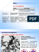 actividad_investigadora.ppt