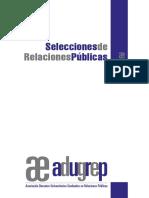 Selecciones_de_Relaciones_PúblicasBC[1].pdf