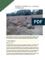 Parabola Dos Dois Fundamentos