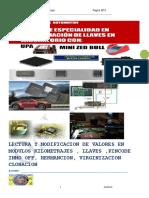 curso de programacion con upa.pdf