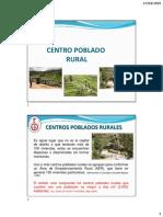 Sesion 3_Localidades Rurales Ult