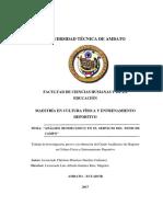 1803378072 Sanchez Cañizares Christian Mauricio