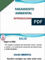 Sesion 1_Introduccion al Saneamiento Ambiental.pdf