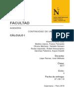 CALCULO_I_continuidad_de_funciones.docx