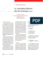ie296_caputo_motores_conceptos_basicos_y_metodos_de_arranque.pdf