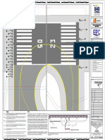 P1201RWY-F3-BAL-PLN007H01-r00