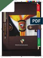 guia_conselheiroUSeB.pdf