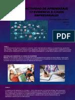 Actividad de aprendizaje 17 Evidencia 3.pptx