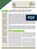 Policy_Bosque_Ley_337-27-8-14.pdf