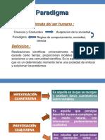 Paradigmas de la investigacion cientifica.pdf
