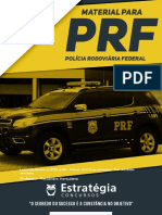 Aula 13 -PRF