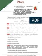 Lei-ordinaria-14771-2015-Curitiba-PR-consolidada-[02-10-2018].pdf