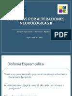 Clase04_neurologica II