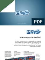 trello.pdf