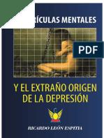 CUADRICULAS MENTALES 2.018p-1.pdf