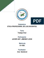 trabajo final de etica profecional de los docentes.docx