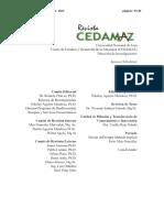 Dinamica de Crecimiento de Especies Forestales en El Jardc3adn Botc3a1nico El Padmi Zamora Chinchipe