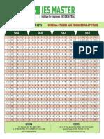 ESE-2019-GS-SET-A-B-C-D-Answer-Key.pdf
