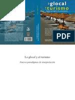 LoGlocalTurismoRU1 (1).pdf