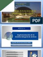 04. Implementación de La Gestión de Activos_Módulo 4_UNINCCA 2019
