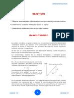 314303372-Informe-1-Constantes-Elasticas-docx.docx
