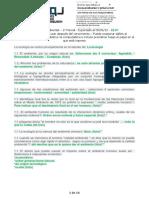 D.ambiental - 1º Parcial