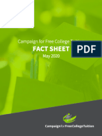 CFCT - Media Fact Sheet (June 2019)