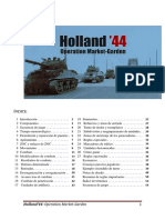 Holland 44 (Spanish)