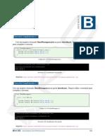 Respostas Logica de Programacao