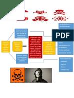 3 Punto Epidemiologia Ambiental