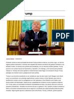 modos_de_trump_-2019-06-23