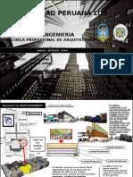 analisis conceptual taller 7.pptx