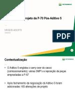 Alterações pós-aditivo 5 SRGE rev2.pptx