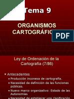 (Tema_09)ORGANISMOS (1)