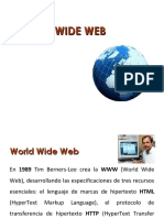 worldwideweb-150930002756-lva1-app6891