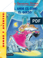 Documentop.com El Amor Es Como El Queso 599568e21723ddc109cf857d